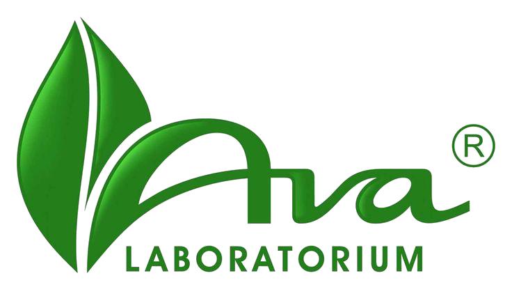 Avaeco Laboratorium